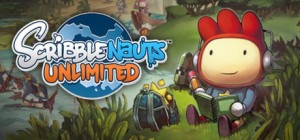 steamscribblenautsunlimited