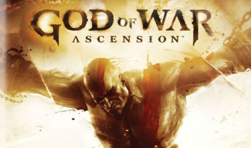 recensione-god-of-war-ascension