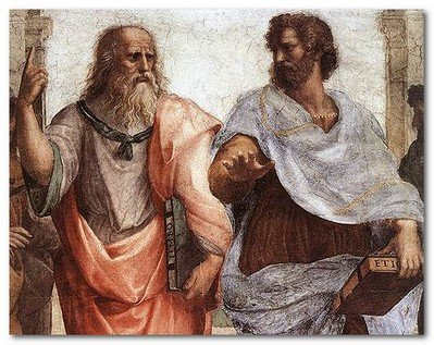 26pol1-filosofia-aristotele-1