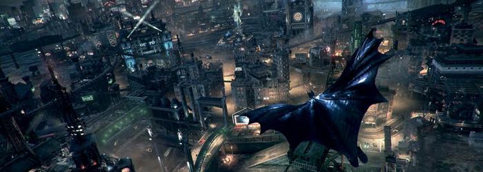 res_batman