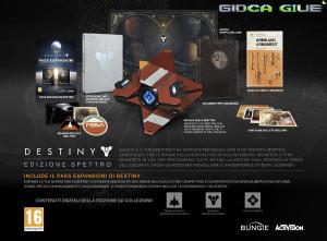 Destiny-Edizione-Spettro