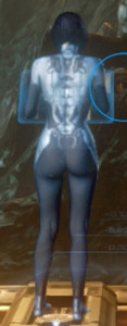 Halo-4-Cortana-back