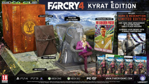 far-cry-4-kyrat-edition-GG