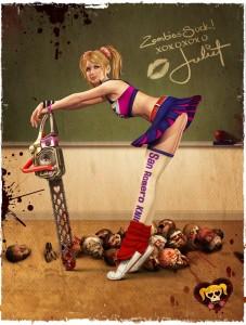Lollipop-Chainsaw