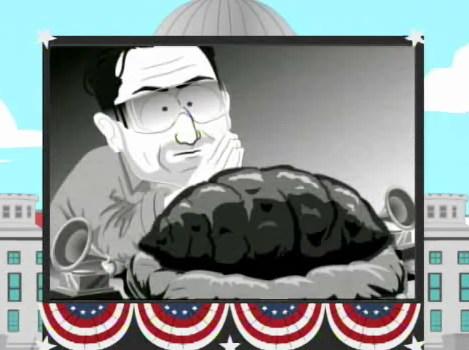 South Park Stagione 11 Episodio 9, se non hai colto la citazione...