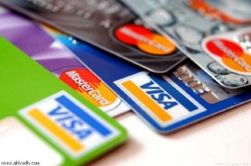 いますぐプレイするなら安定のクレジットカード