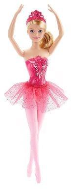 bambola ballerina barbie prezzo italia