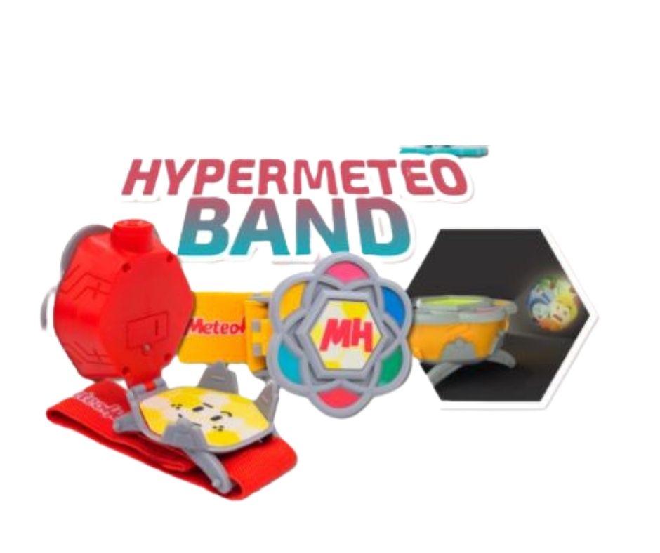 hyper-meteo-band-proiettore-da-polso-meteoheroes-prezzo