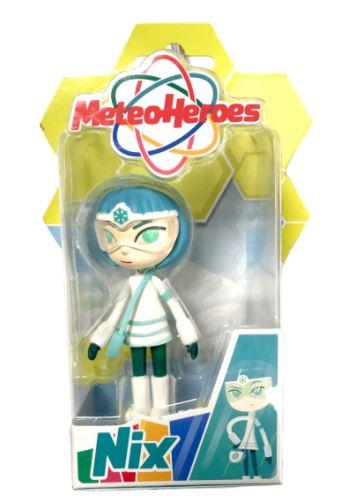 nix-personaggio-meteoheroes-giocattolo-prezzo