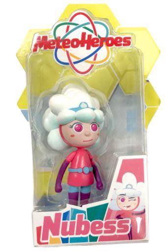 nubess-personaggio-meteoheroes-giocattolo-prezzo