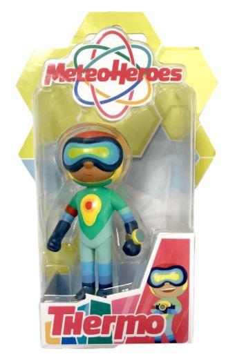 thermo-personaggio-meteoheroes-giocattolo-prezzo