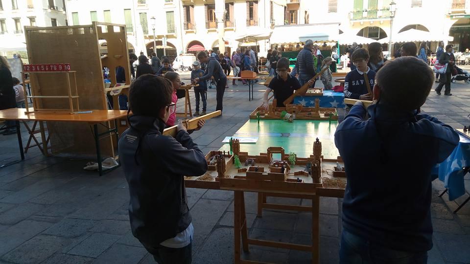 gioco tradizionale