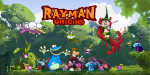 the_wacky_world_of_rayman_origins_by_cuddlesnowy-d4oli36