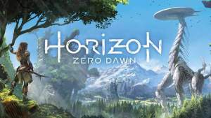 horizon_zero_dawn-painting-1