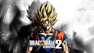 dragonball-xenoverse-2