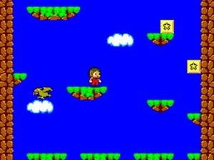 videogiochi anni80