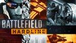 migliori giochi di guerra ps4 battlefield_hardline