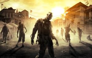 migliori videogiochi di zombie