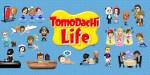 Tomodachi Life