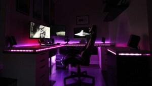 sedie gaming videogiochi