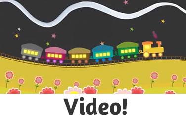 Giochi Online Per Bambini Piccoli Gratis