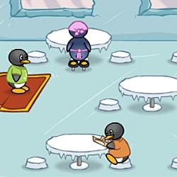 Giochi Per Bambine Giochi Per Ragazzi Giochi Per Bambini