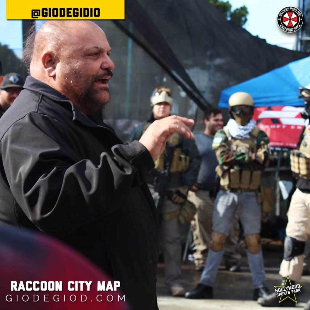 giodegidiocom-raccooncity5