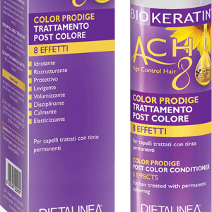 Color Prodige Post Colore ACH8 - Biokeratin