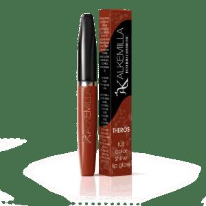 Lip Gloss Theros - Alkemilla