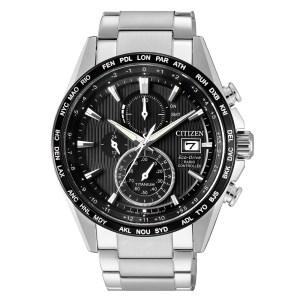 citizen-orologio-at8154-82e