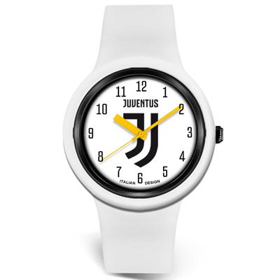 juventus-fc-orologio-p-jw430xw1