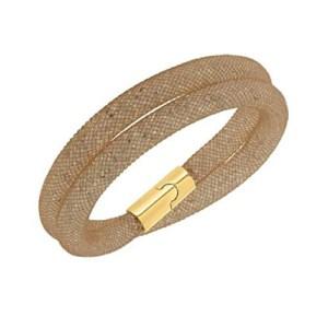 swarovski-bracciale-5089850