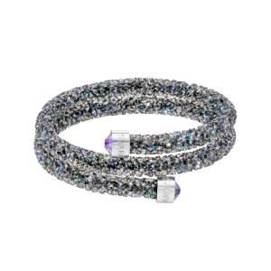 swarovski-bracciale-5292441