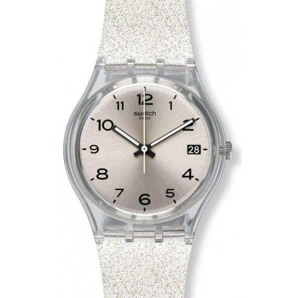 swatch-orologio-gm416c