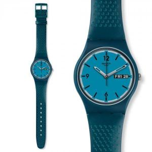 swatch-orologio-gn719