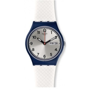 swatch-orologio-gn720