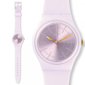 swatch-orologio-gp148
