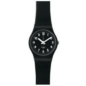 swatch-orologio-lb170e