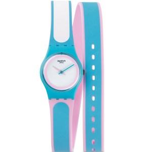 swatch-orologio-ll117
