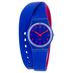 swatch-orologio-ls115