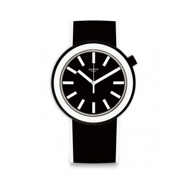 swatch-orologio-pnb100