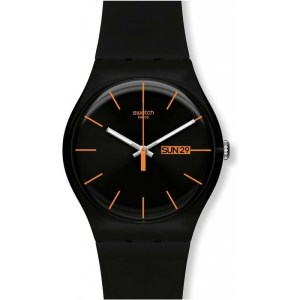 swatch-orologio-suob704