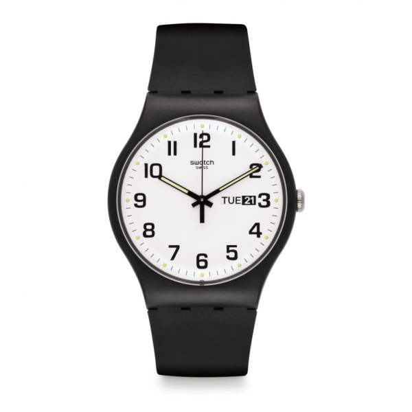 swatch-orologio-suob705