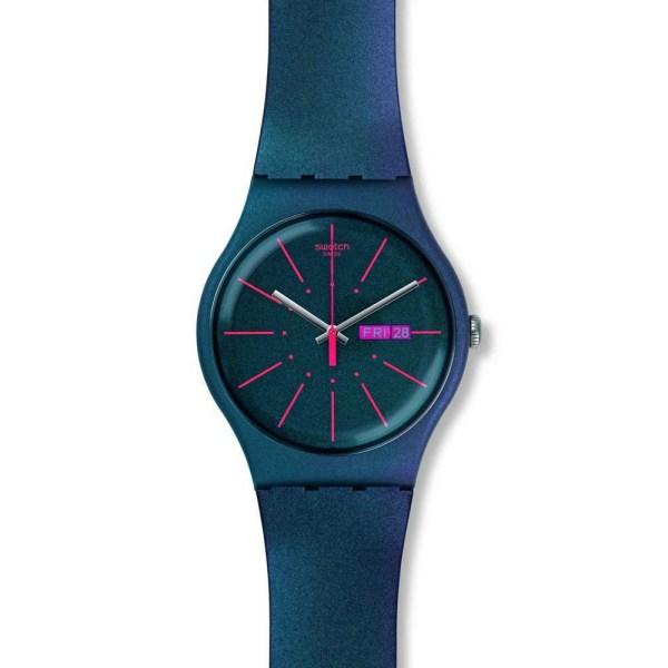 swatch-orologio-suon708