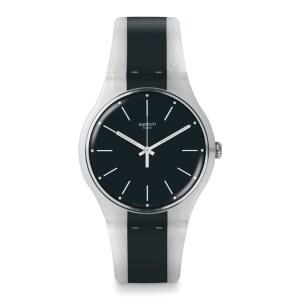 swatch-orologio-suow142