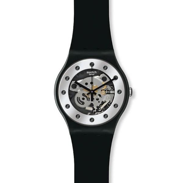 swatch-orologio-suoz147