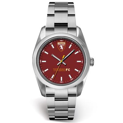 torino-fc-orologio-p-t7393ur1
