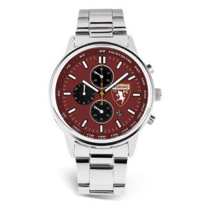 torino-fc-orologio-p-t0413ur1