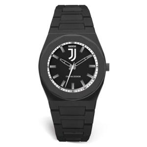 juventus-fc-orologio-p-jn456un1