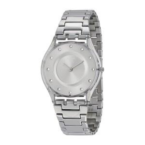 swatch-orologio-sfk393g